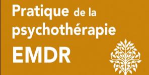L'EMDR dans le traitement de la dépendance aux substances