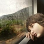 Dossier EMDR avec les enfants et adolescents