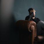 Dossier EMDR et phobies