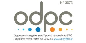 Financer sa formation via le DPC