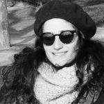 Larissa Kalisch